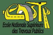 Ecole Nationale Supérieure des Travaux Publics